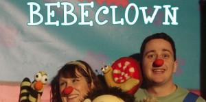 bebeclown