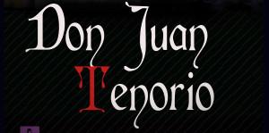 imagen-destacada-juan-tenorio