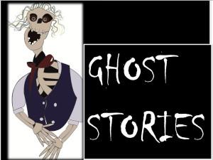 ghosti-stories