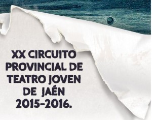 programa-xx-circuito-provincial-teatro-joven