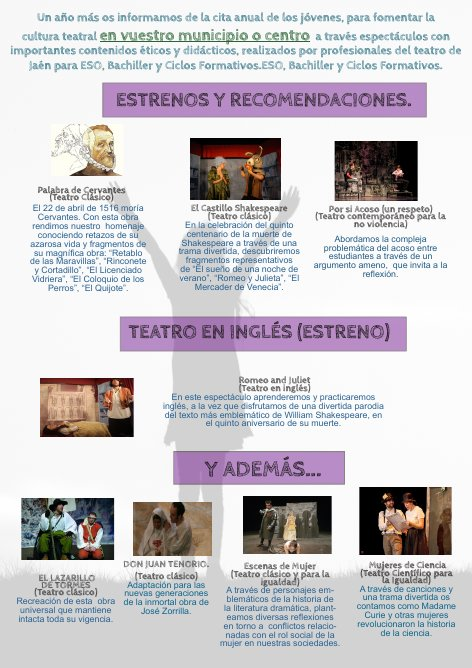 programa-xx-circuito-provincial-teatro-joven1