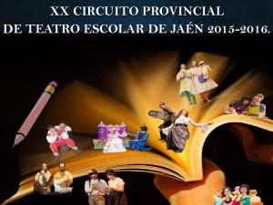 xx-circuito-provincial-de-teatro-escolar