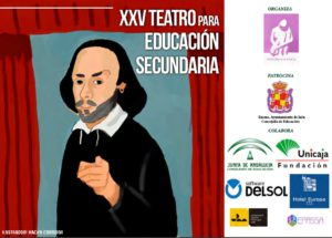 portada-xxv-teatro-educacion-secundaria