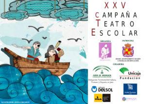 portada-xxv-teatro-escolar