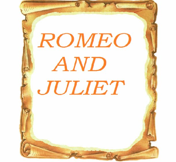 portada-romeo-and-juliet