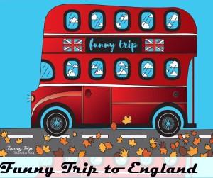 funny-trip-to-england
