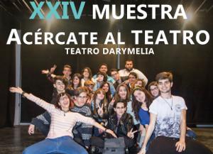 XXIV-Muestra-Acércate-2016