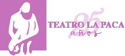 Teatro La Paca
